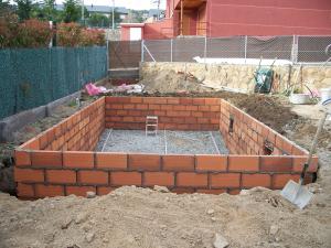 Construcción - Paso 2